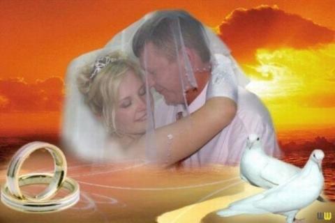 Приколы и курьезы на свадьбах со всего мира