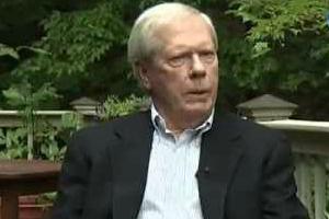 Пол Крейг Робертс: «Черные лебеди» России загубят Запад