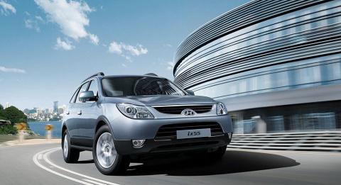 Программа лояльности Hyundai…