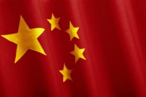 Председатель КНР с официальным визитом посетит Россию и Германию