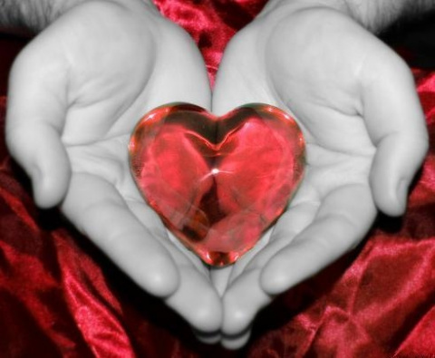 Народные средства для укрепления сердца