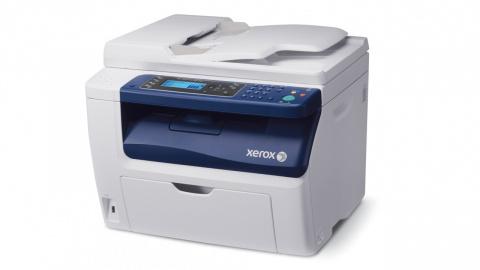 И чтец, и копир, и мастер печати: тестируем Xerox WorkCentre 6015NI