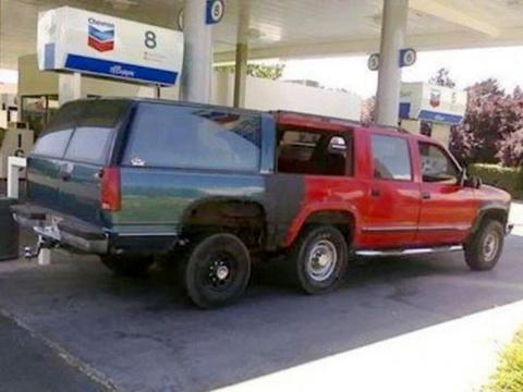 Авто-пере-борка