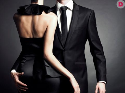 38 жестких истин о реальных отношениях. Не ждите невозможного!