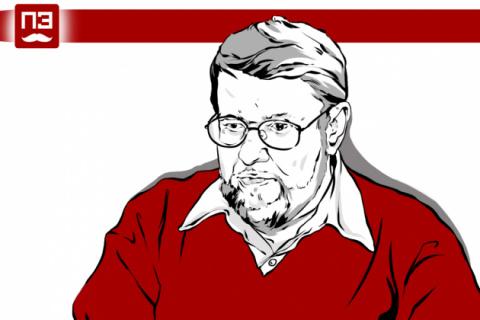 Сатановский: Украина сама ви…