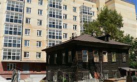 Фирма, обвинявшаяся в срыве расселения аварийного жилья в Карелии, выиграла новый контракт