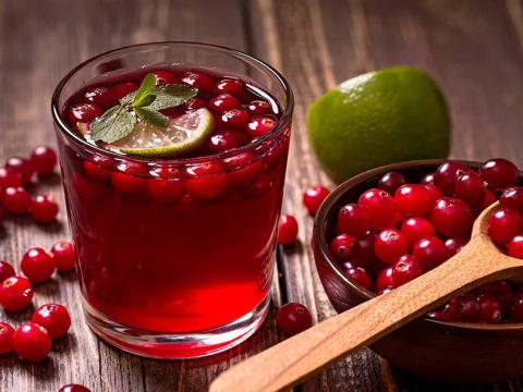 Идеальный напиток для оздоровления щитовидной железы