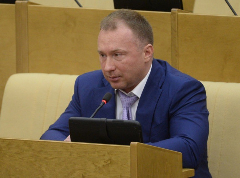 Сын Жириновского заявил, что…