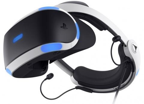 Sony выпускает обновлённую в…