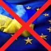 Спасти Украину... МЫ ДОЛЖНЫ ДЕЙСТВОВАТЬ!