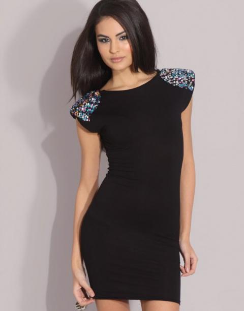 f9abaad83c5a891 Stripzap — 22 ноя 2013 красиво платье, короткие платья,...