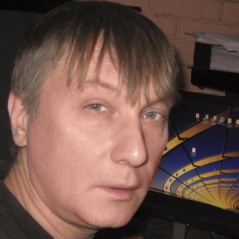 Александр Александр