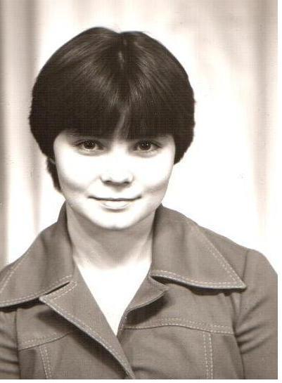 Татьяна ***