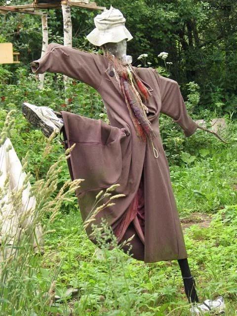 Витька-изобретатель