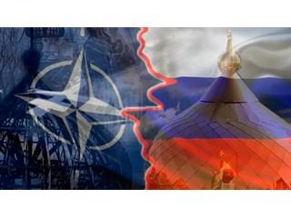 Запад так и не добился покорности от России