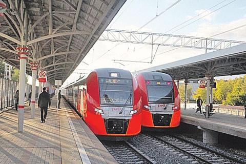 Стартовала проходка тоннеля ТПК метро до «Нижегородской улицы»