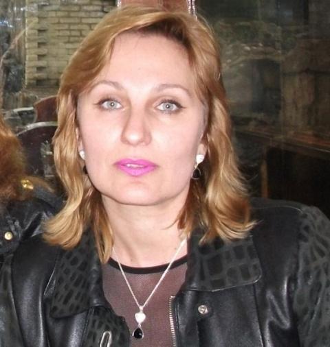 Veronika Veronika