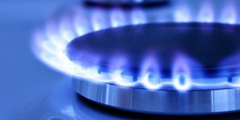 В Белоруссии определились по вопросу российского газа