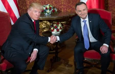 США заработают на Польше мил…