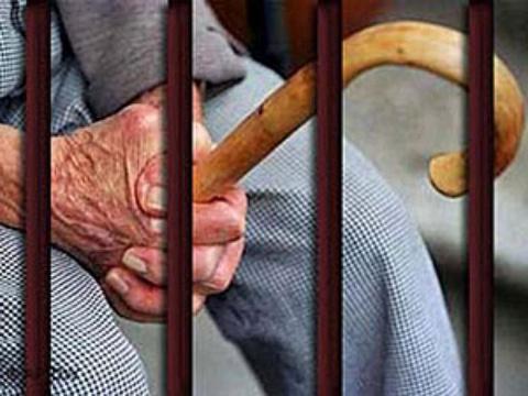 Пенсионер в России – это приговор.?