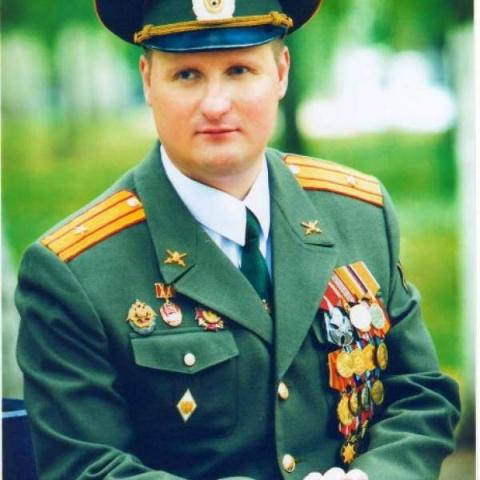 Живой! — убитый в Чечне сержант очнулся в холодильнике через 2 дня