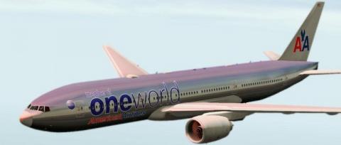 Qatar Airways планирует купи…