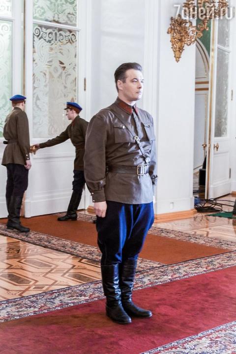 Алексей Пиманов рассказал, п…
