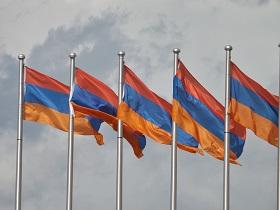 Армения после 25 лет независ…