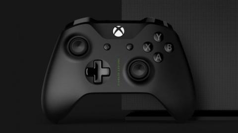 Microsoft отдаёт Battlegrounds в подарок при покупке Xbox One X