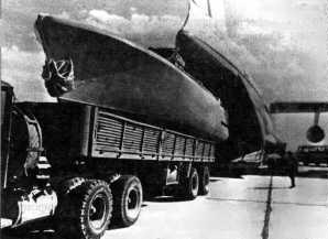 «ЛЕТАЮЩИЕ» КАТЕРА . К Дню авиации ВМФ России. Часть 2-я