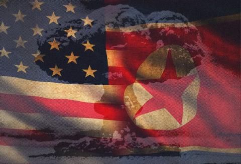 Пхеньян пригрозил США войной…