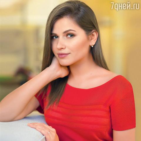 Юлия Топольницкая: «Клип «Ле…