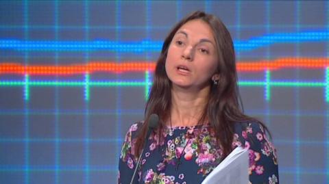 Киев намерен бойкотировать Минск как переговорную площадку поДонбассу
