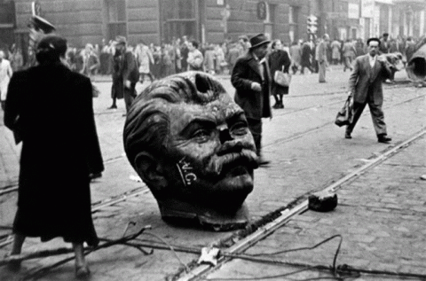 Зачем Хрущев на самом деле «…
