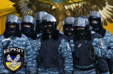 На Майдане погибло 23 правоо…