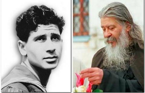 Как известный советский поэт…