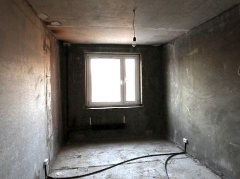 Счетная палата выявила нарушения в расчете стоимости квартир для очередников