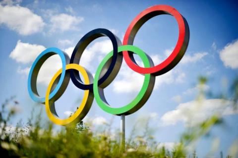 Америка vs Россия: допинговые войны