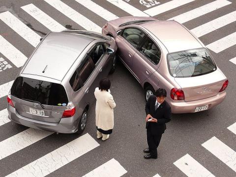 Чем грозят автовладельцам грядущие новшества в ОСАГО
