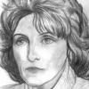 Алевтина Князева (Стародубцева)