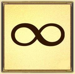 Символ денежный поток