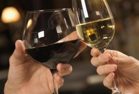 50 фактов о том, что алкогол…