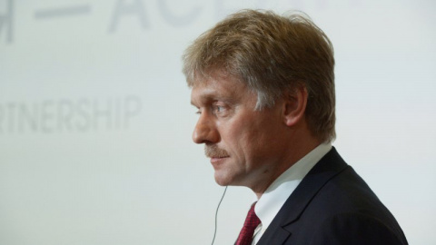 Песков: Кремль не комментиру…