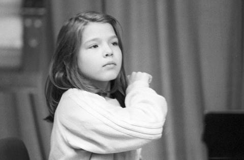 Цена таланта: дети-вундеркинды СССР