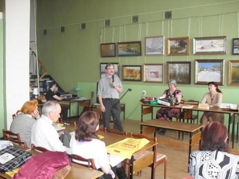 anatoly vorobyov