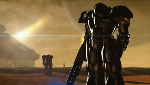 Оригинальный Starcraft всё-таки переиздадут