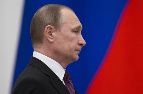Где Крым? Мировые СМИ опешил…