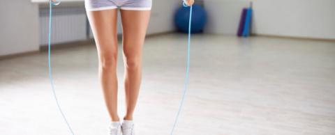 Кардионагрузки для похудения: нюансы и советы
