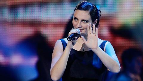 Изумительный дуэт Елены Ваен…
