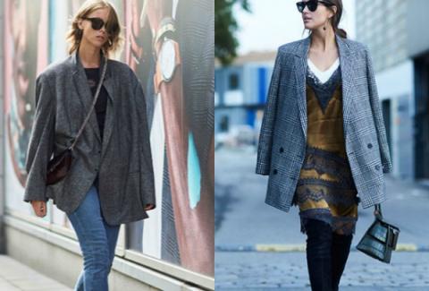 Уличная мода весна-лето 2017. Что же взять на вооружение, чтобы выглядеть стильно?